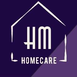 Afbeelding › HM HomeCare pleisterwerken & afbouw